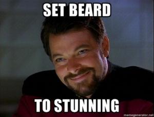 riker-set-beard-to-stunning